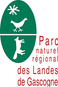 PNR Landes.png