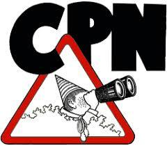 cpn.jpg