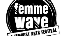 COUNT DOWN TO FEMME WAVE 2017 YYC: ALL-DAY, ALL-AGES SHOW CRAWL BRUNCH KICK OFF