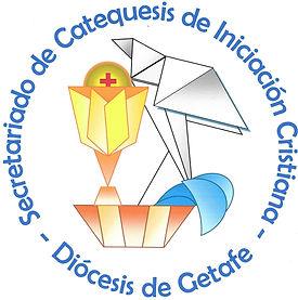 logotipo original a4 cuadrado.jpg