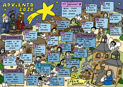 Calendario de Adviento de Patxi 2020.jpg