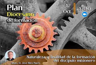 plan_diocesano_de_formación_cartel.jpg