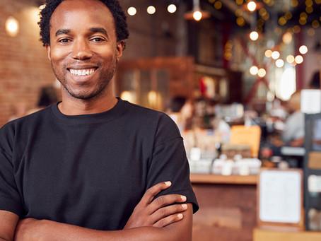 5 vantagens de investir em uma franquia