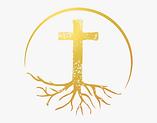 219-2193555_transparent-catholic-cross-p