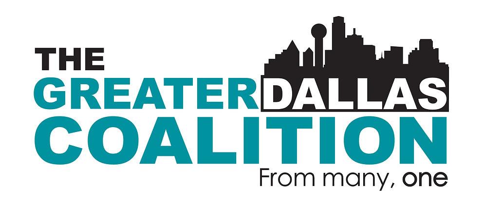 coalition-logo.jpg
