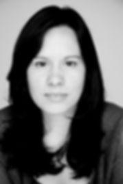 Viviana D .jpg