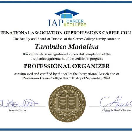 image_certificate.JPG
