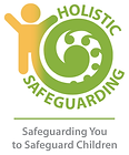 Holistc Safeguarding