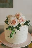 one tier weddingcake manchester.jpg