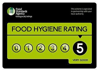 our-5-star-food-hygiene.jpg