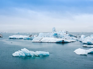 icebergs-2229887.jpg