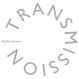Transmission-logo-crest%20(1)_edited.png