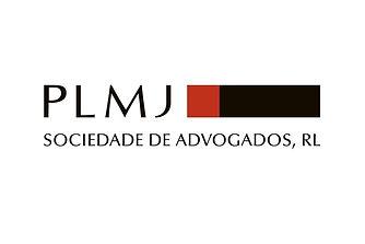 PLMJ-logo_2.jpg
