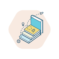 top_icon_illustrations-01.png
