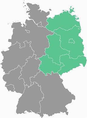 deutschland_karte_gruen.jpg