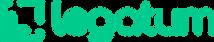 legatum logo