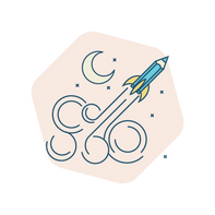 top_icon_illustrations-02.png
