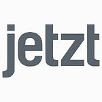 news_jetzt.de.png