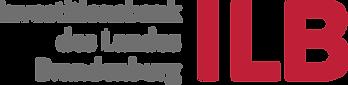 logo_ILB-01.png