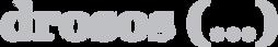 drosos logo-01.png