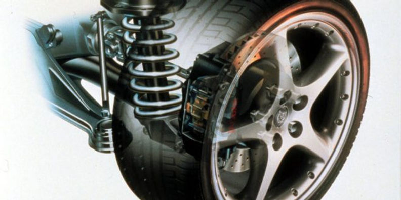 amortiguadores-660x330.jpg