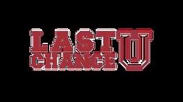 LCU-logo.png