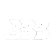 BBB-White.png