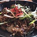 Pork Chashu Don