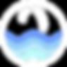 Kitesurfing Langebaan Logo2