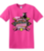 Fall State Shirt in Pink.png