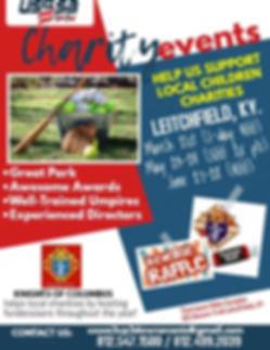 KofC Charity Flyer.jpg