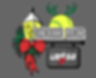 Reindeer Games Shirt Design 2020.png