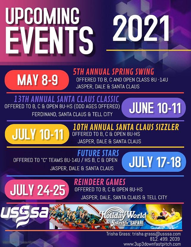Santa Claus Event flyer.jpg