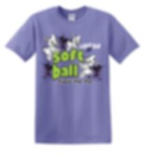 Hippty Hop Hop Violet Shirt.png
