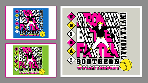 Southern NIT shirts for form.png