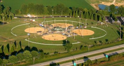 Fisher-Park-Overhead2-300x160.jpg