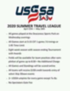 2020 Summer Travel League.png