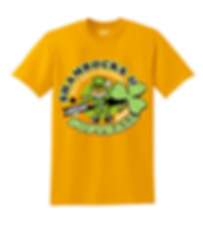 Shamrockin Gold Shirt.png