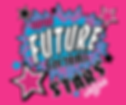 Future Stars Shirt Design 2020.png