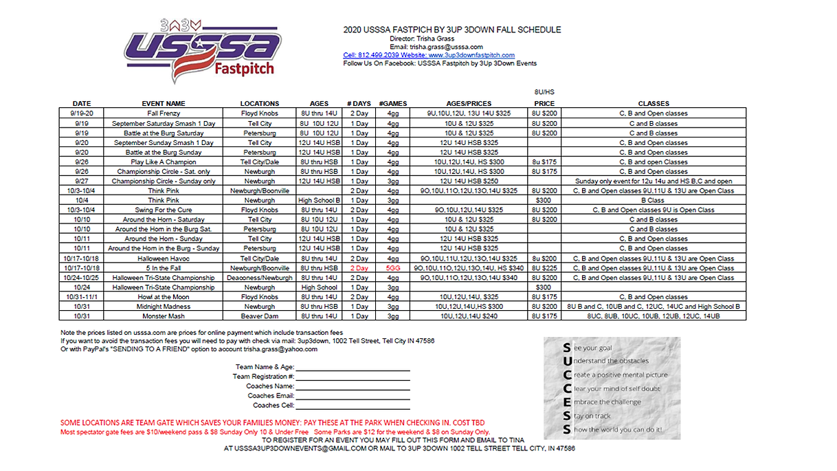 2020 Fastpich fall schedule for web.png