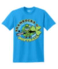 Shamrockin Blue Shirt.png