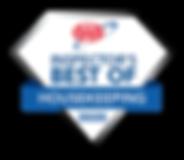 2020_Best_Of_Housekeeping.png