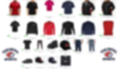 Umpire Gear.png