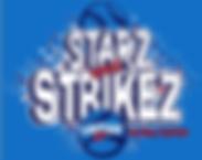 Starz and Strikez 2020 shirt.png