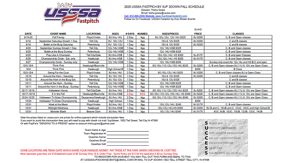 2021 USSSA Fastpitch events for web.png