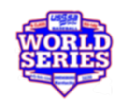 World Series Logo no background.png