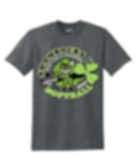 Shamrockin Grey Shirt.png