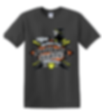 Fall State Shirt in Grey.png