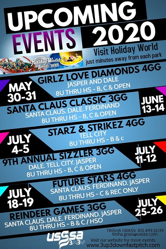 Upcoming Holiday World Events_InPixio.jp
