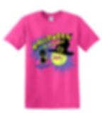 Halloween Havoc Shirt in Pink.png